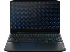 LENOVO IdeaPad Gaming 3 15ARH05 AMD Ryzen 7-4800H / 16GB / 512GB SSD / GeForce GTX 1650 Ti 4GB / Full-HD
