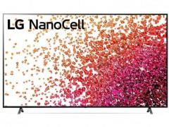 LG Nanocell 86 NANO756 UHD 4K Smart