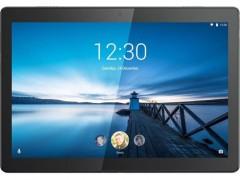 LENOVO M10 10,1 32GB 4G SLATE BLACK