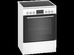 Ηλεκτρική Κουζίνα Bosch Hkr390020