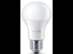 Philips Led11/e27fr/ww 75w E27 Ww 230v A67 Fr Nd/4