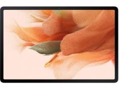 Tablet Samsung Galaxy Tab S7 FE 4GB/64GB WiFi Mystic Pink