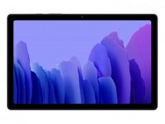 SAMSUNG Galaxy Tab A7 T500 (2020) Tablet 10 inch 8core 32GB - Gray