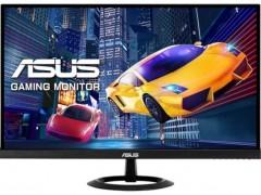 ASUS Gaming Monitor 27