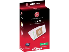 HOOVER Η75 Pure filter
