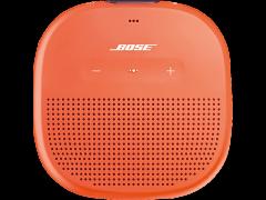 Ηχεία Bose SoundLink Micro Bluetooth Speaker - Πορτοκαλί