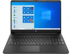 HP Laptop 15s-fq0008nv Intel Celeron N4020 / 4GB / 128GB / Intel UHD 600 Graphics / Full HD - 3Y4E7EA