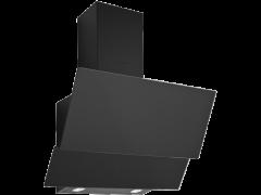 DAVOLINE Classy Plus Black 60cm