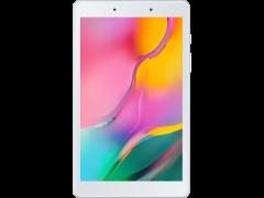 SAMSUNG Galaxy Tab A8 T290 32 GB Silver Wi-Fi