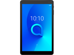 ALCATEL 1T Tablet 10 inch HD 4core 16GB WiFi – Premium Black
