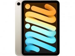 APPLE iPad mini 6th Gen 256 GB Starlight Cellular