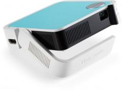 VIEWSONIC M1 mini Plus Ultra-Portable Smart LED