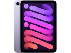 APPLE iPad mini 6th Gen 256 GB Purple Wi-Fi