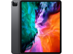 APPLE 12.9-inch iPad Pro Wi‑Fi 256GB - Space Grey