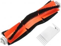 XIAOMI Mi Robot Vacuum-Mop Essential Brush