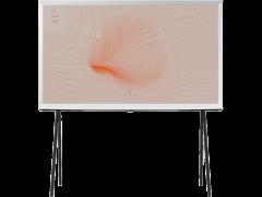 Τηλεόραση Samsung The Serif 55
