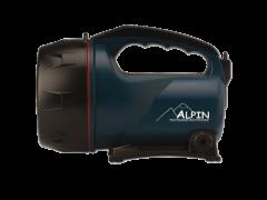 ALPIN PS-46D