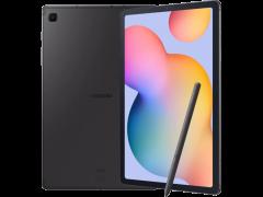 SAMSUNG Galaxy Tab S6 Lite P615 64 GB Grey LTE SM-P615