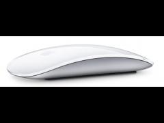 APPLE Magic Mouse 2 - (MLA02ZM/A)