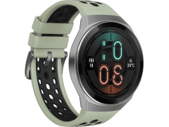 HUAWEI Watch GT 2E Hector Active Edition Mint Green