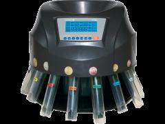 OLYMPIA Ηλεκτρονικός μετρητής/ διαχωριστής Κερμάτων (CC 202)