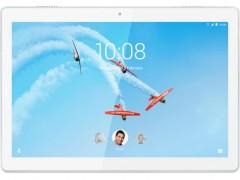 LENOVO M10 Tablet 10.1