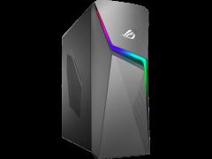 ASUS ROG Strix GL10CS-WB027T Intel Core i5-9400 / 8GB / 128GB SSD / 1TB HDD / GeForce GTX 1660Ti 6GB