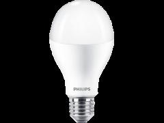 PHILIPS LED 120W E27