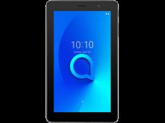 ALCATEL 1T 8068 Tablet 7 inch 4core 16GB WiFi – Prime Black