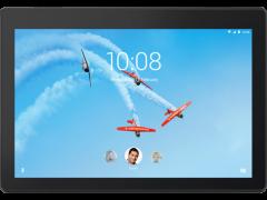 LENOVO Tab E10 Tablet 10 inch HD 4Core 16GB 4G (TB-X104L)