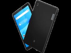 LENOVO Tab M7 Tablet 7 inch 4core 16GB (TB-7305F)