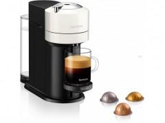 DELONGHI Nespresso® Vertuo Next ENV120.W Καφετιέρα White