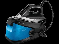 ROWENTA VR8320F0 Turbosteam