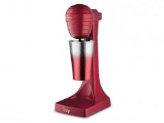 IZZY Caffecino Spicy Red 120W