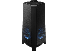 SAMSUNG MX-T50 Party Audio
