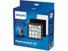 Philips Xv1220/01 Ανταλλακτικό Κιτ