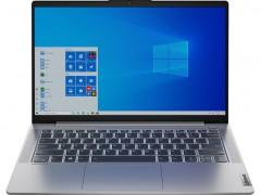 LENOVO IdeaPad 5 14ALC05 AMD Ryzen 7 5700U / 8GB / 512GB SSD / AMD Radeon Graphics / Full HD