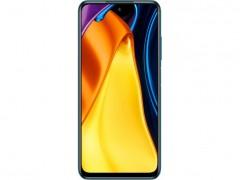 POCO M3 Pro 5G 64GB Blue