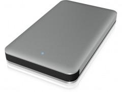 Θήκη Σκληρού Δίσκου Icy Box Mobile Rack 2,5 HDD Type C