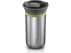 Wacaco Cuppamoka Portable Pour