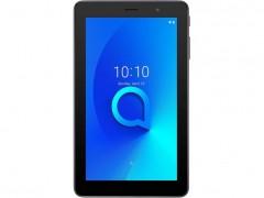 Tablet Alcatel 1T 1GB/16GB WiFi Black