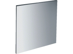 MIELE Πόρτα εντοιχιζόμενου πλυντηρίου πιάτων GFV 60/57-1 EDSL Inox