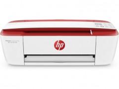 HP DeskJet Ink Advantage 3788 All-in-One - Έγχρωμο Πολυμηχάνημα Inkjet A4 με WiFi