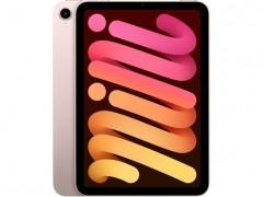 APPLE iPad mini 6th Gen 64 GB Pink Wi-Fi