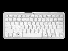 TRUST Nado Wireless Bluetooth Keyboard GR