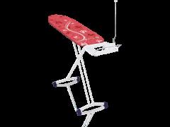 Σιδερώστρα Leifheit Ironing Air Board Express M Solid