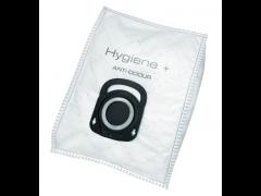 ROWENTA Hygiene plus X4 - (ZR200720)
