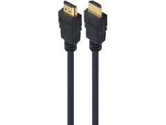 EWENT High Speed HDMI 2.0 Ethernet Cable 1.8m