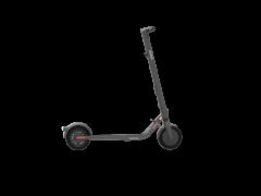 Segway Ninebot Scooter E25e