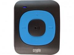 CRYPTO MP300 Plus 64GB Black/ Blue